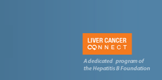 Liver Cancer Connect