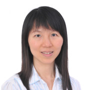 Grace Wong, associate professor of gastroenterology and hepatology at The Chinese University of Hong Kong