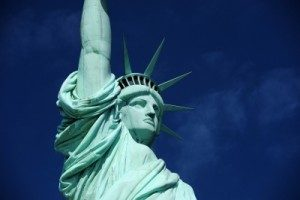 statue-of-liberty-2-300x200