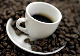 Living With HBV and Drinking Coffee - Hepatitis B Foundation