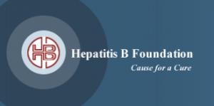 HepB Logo