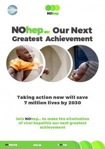 save-7-million-lives-2-212x300