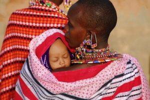 Image courtesy of africa at FreeDigitalPhotos.net.