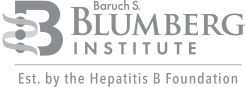 Baruch S. Blumberg Institute: Hepatitis B Foundation