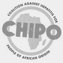 Coalition Against Hepatitus For People of African Origin